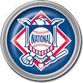 National League Additions