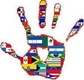 BES Celebrates Hispanic Heritage Month! ¡Nuestras Fiestas Patrias! Sep. 15-Oct. 15