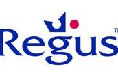 REGUS MOUNTLAKE TERRACE - Redstone Corporate Center