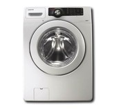 High Efficiency Laundry Machine