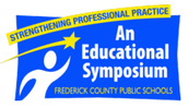 Education Symposium Day, Call for Proposals