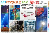 Unique hand made jewellery, children's books and illustrations, paintings, photography and collages.