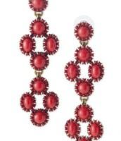 Sardinia chandeliers- original price $59, sale price $30