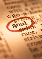 Have You Accomplished Your Goals?