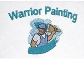 Let Us Take the Pain Out of Painting!