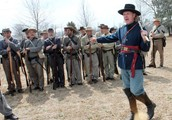 Who won the Battle At Antietam