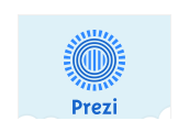 Always wanted to learn how to use Prezi??