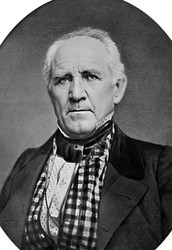 Learn about Sam Houston