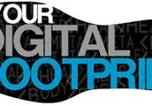 Digital Footprint Fact #1