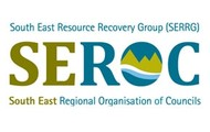 The South East Resource Recovery Group