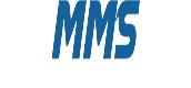 MOON MICRO SYSTEMS PVT.LTD.