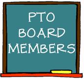Junta Electoral de los miembros de PTO