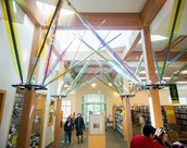 Forest Grove City Library