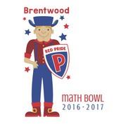 PCSC Elementary Math Bowl