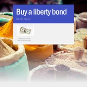 Buy a Liberty Bond