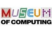 Museum of IT
