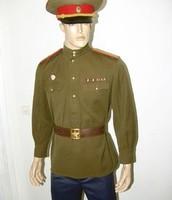 Lieutenant Colonel Nathan Jessep