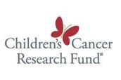 Children's Cancer Research Fund (CHILDREN'S CANCER RESEARCH FUND)