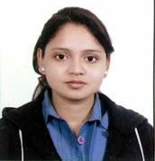 Surbhi kumari