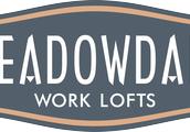 Meadowdale Work Lofts