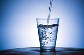 Глава 2   Свойства воды