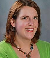 Dr. Julie Hartman