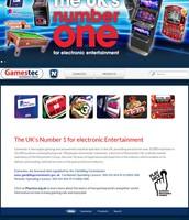 Gamestec