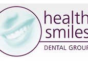 Emergency Dentist Clinic - Healthysmiles Emergency Dental Clinic