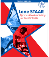 Lone Star Problem Solving
