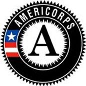 Meet the Americorps ACEs!