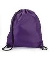 Sling Bag for Poms