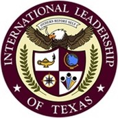 International Leadership of Texas