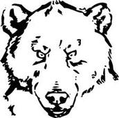 BRISTOW BEARS