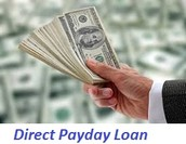 Direct Payday Loan Provider Has Alternate Cash For Credit Card Difficulty