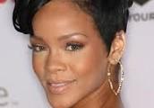 Companion Piece: Unfaithful By Rihanna