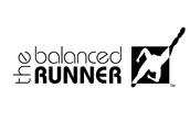 The Balanced Runner™ US The Balanced Runner UK