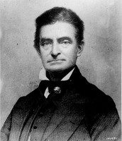 John Brown Younger