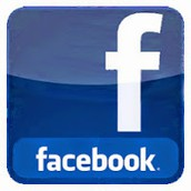 Friend Me on Facebook!!
