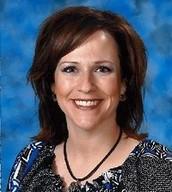 Mary McLellan