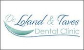 Loland & Taves Dental Clinic