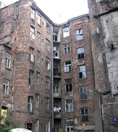 Younger's Apartment