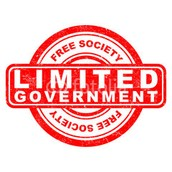 Limited Goverment