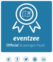 Participate in Eventzee Scavenger Hunt