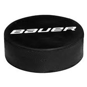 Hockey Piuck