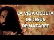 Conoce mas sobre Jesús