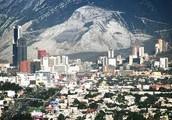 Monterrey's Economy