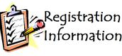 AAS Registration
