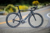 Which company has the best bike?