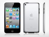 Ipod Touch- Class set
