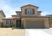 HUD Home Listed @ $240,000